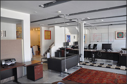 Rental Virtual Office services Space for Rent Los Angeles Palo Alto